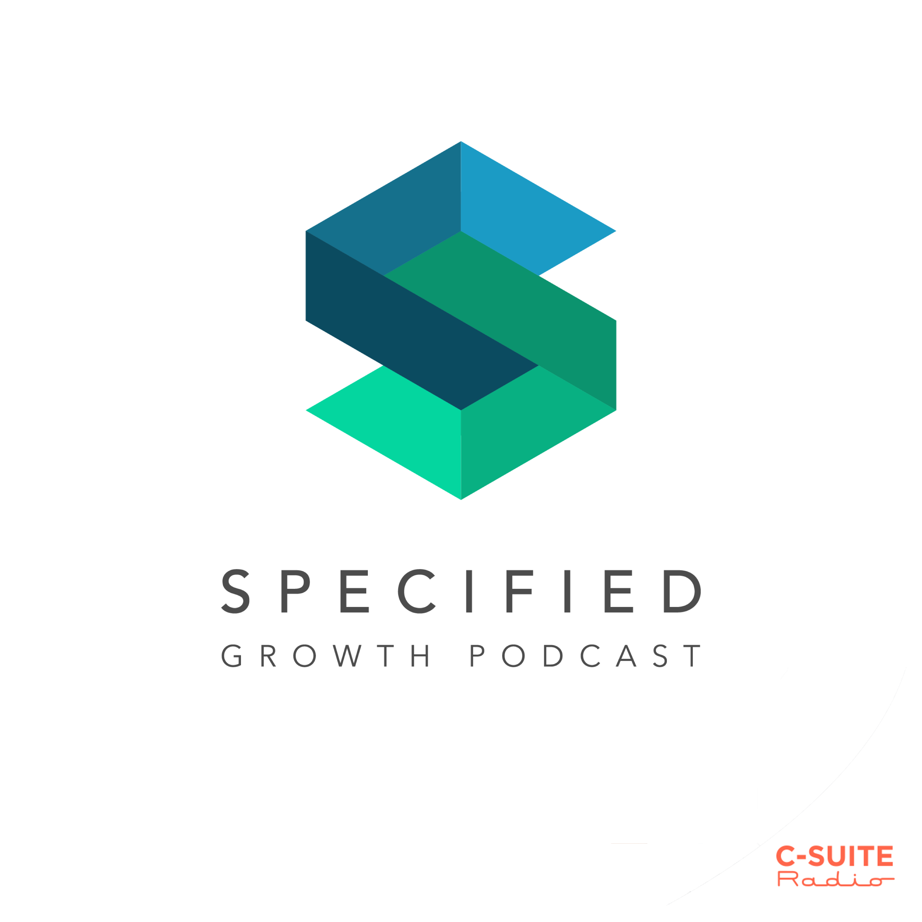 Specified: Building Materials Innovation Podcast