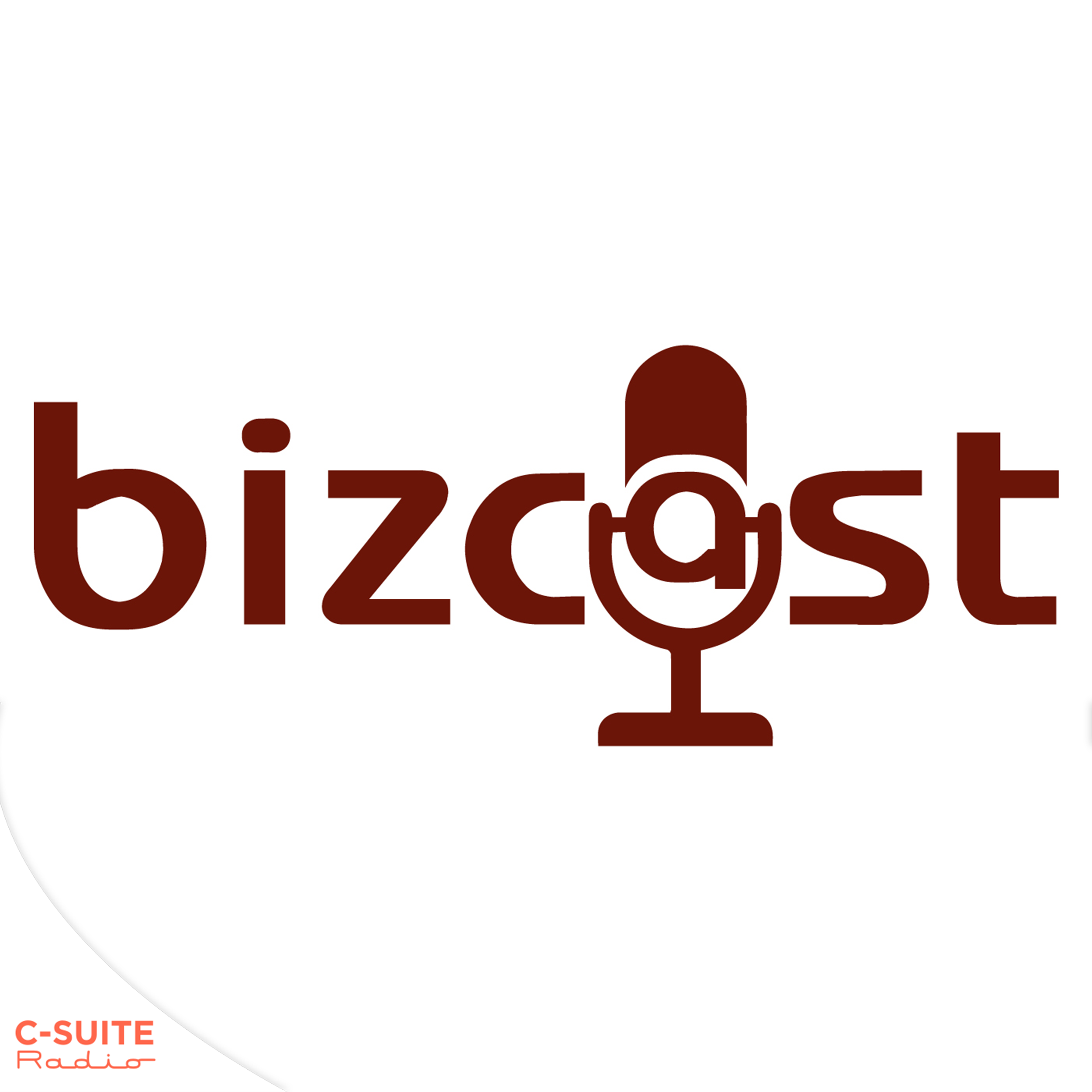 Bizcast