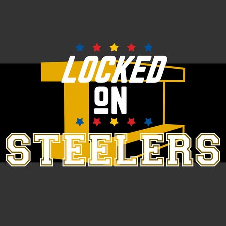 Lockedonsteelers1.jpg?ixlib=rails 2.1