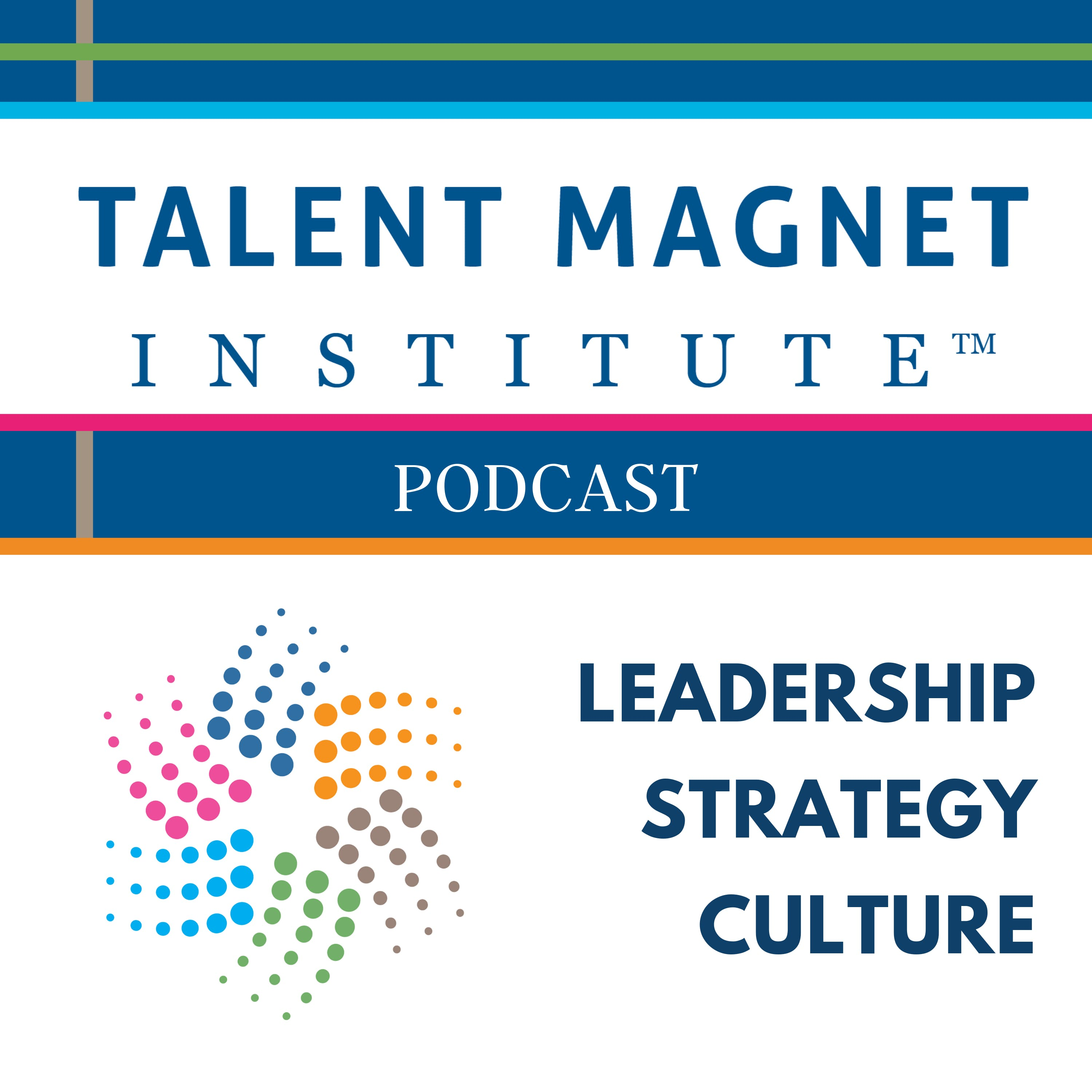 Creating Opportunities for Leaders of Color with Eddie Koen