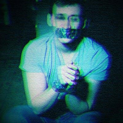 Dark Web Horror Story | A.L.I.C.I.A.