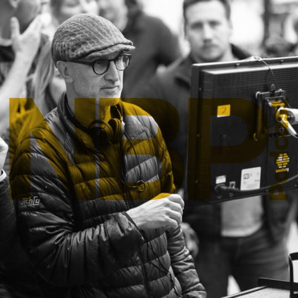 """Interview With """"Cruella"""" Director, Craig Gillespie"""
