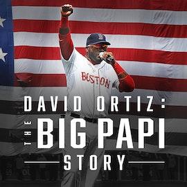 Introduction to David Ortiz: The Big Papi Story