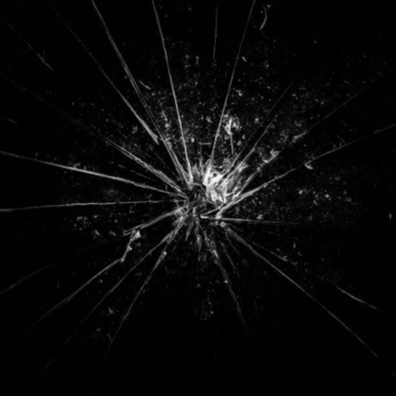 Black Mirror Horror Story | Muscle Sheols
