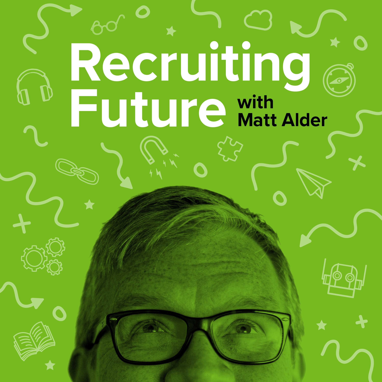 Future Live: Recruitment Marketing