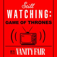 Uploads 2f1551718076171 sp07d1fhlej c0078f9d932757b2d72c1b4539c55892 2fvf podcast stillwatching game of thrones.png?ixlib=rails 2.1