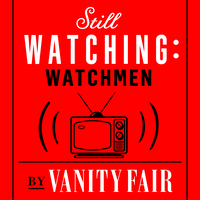 Uploads 2f1571505116831 8clno8wspwa adf03c0cadb048004c0b2bd5ba486ee2 2fvf podcast stillwatching watchmen.png?ixlib=rails 2.1