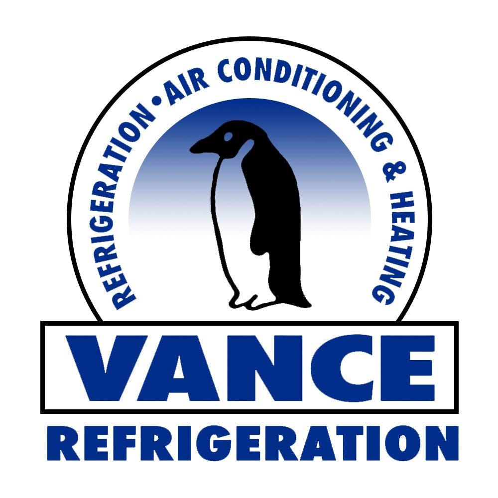 128: The Vance Refrigeration Guys + Listener Voicemails