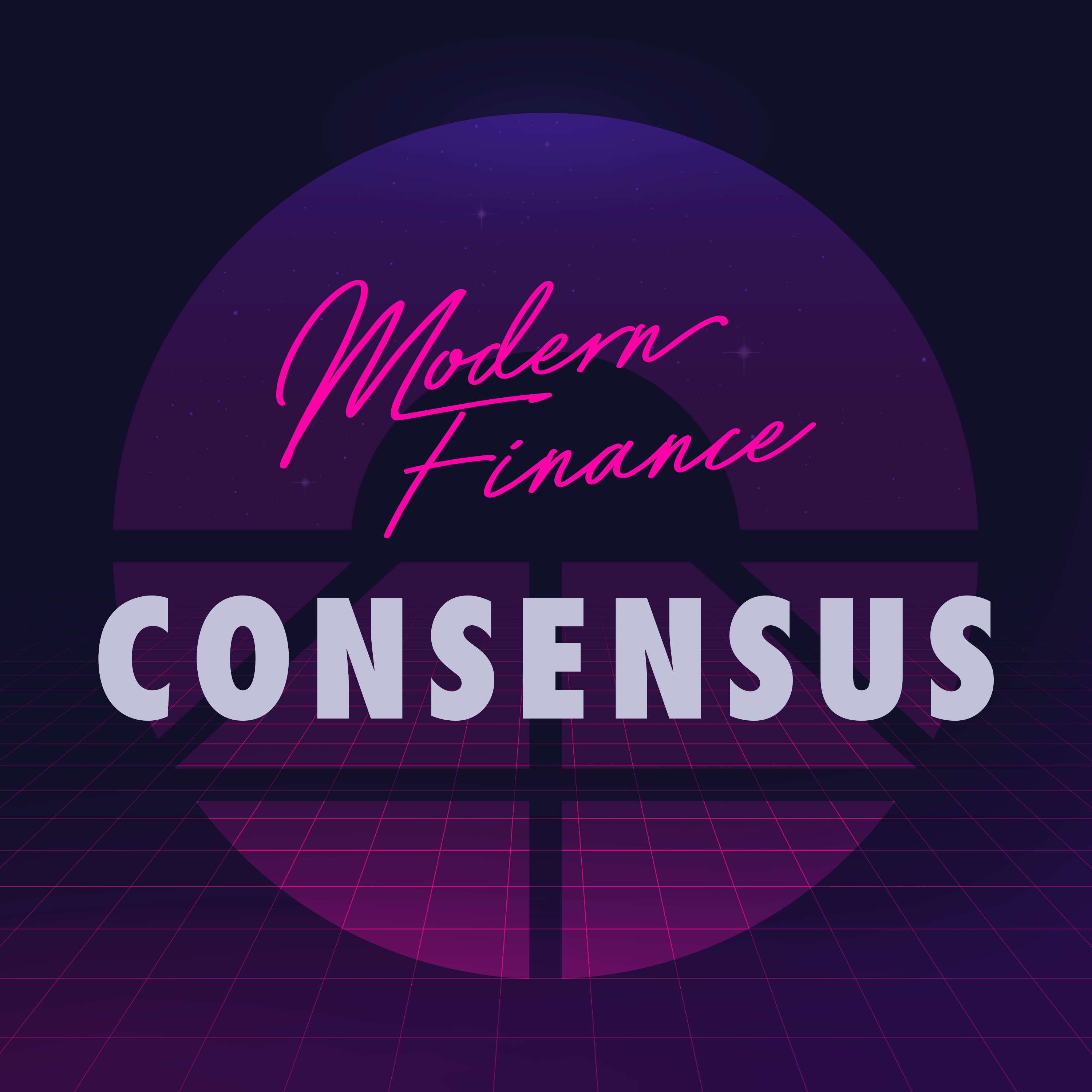 MoFi Consensus [July 2nd] - NFT and Crypto Talk w/ Kevin Rose & DCinvestor