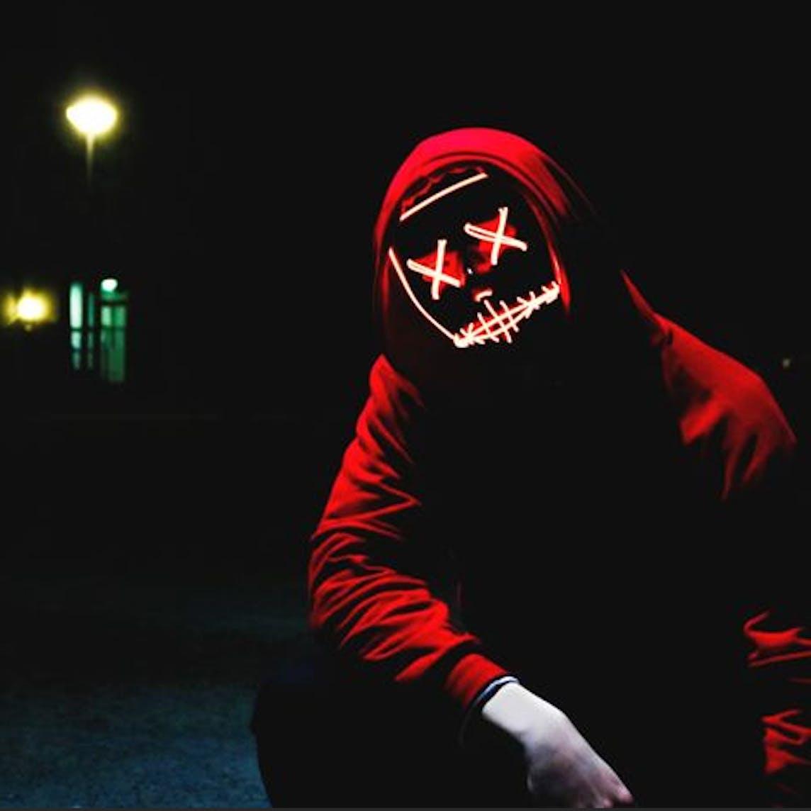 2 Dark Web Horror Stories (Compilation of August 2021)