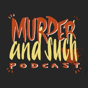 Episode 83 - The Holt Cemetery incident