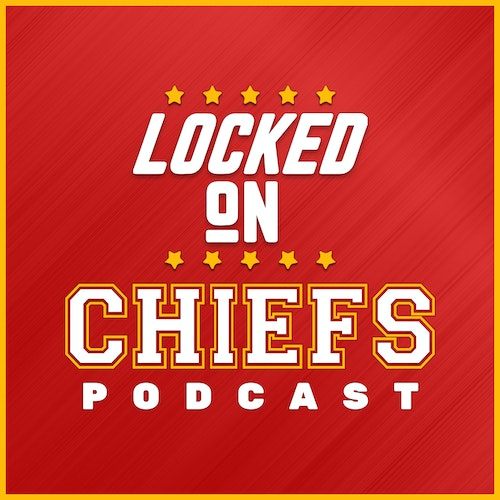 Chiefs Patrick Mahomes TimeTable and how to move Forward - 10-21 Locked On Chiefs by Locked On Chiefs - Daily Podcast On The Kansas City Chiefs