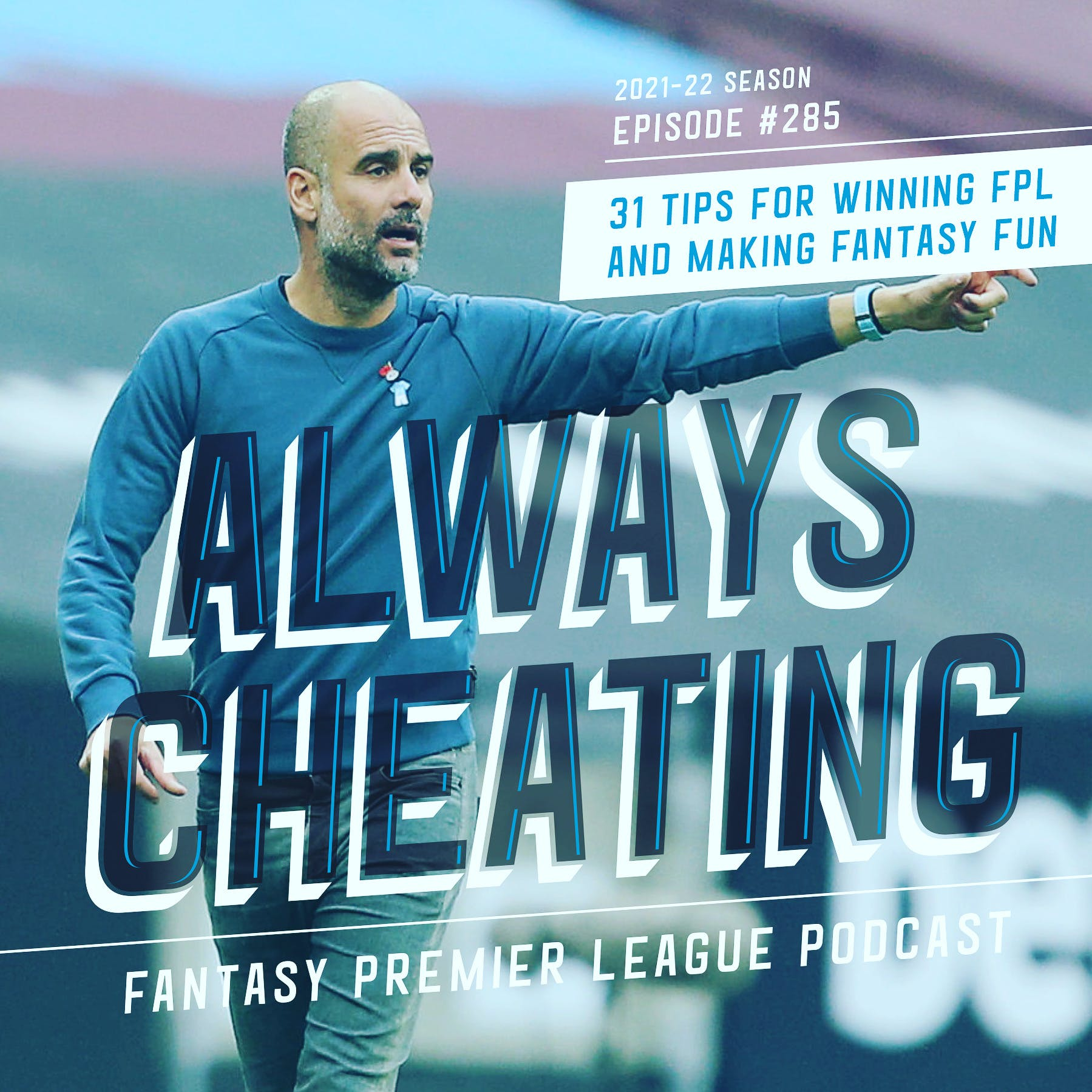 31 Tips for Winning FPL and Making Fantasy Fun Again