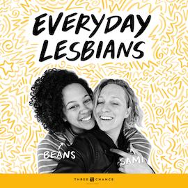 Everyday Lesbians