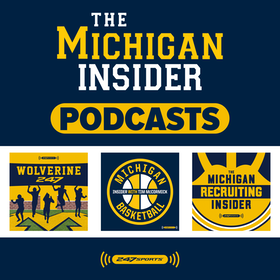 The Michigan Insider