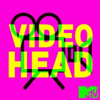 Uploads 2f1474038055665 9usx6o3nh4sgqk47 78374cbdb0fce6f3b076bb4ce2993224 2fmtvpodcast videohead.jpg?ixlib=rails 2.1