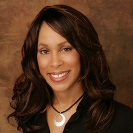 Ep. 69: Our Dream Guest! An Interview With ABC Entertainment President Channing Dungey