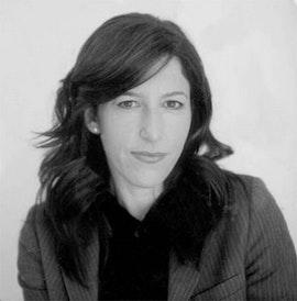Ep.77: Being A Badass: An Interview With Director Liz Friedlander