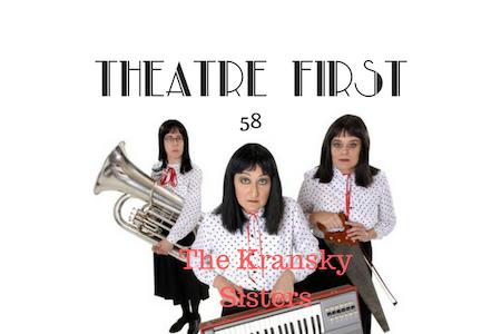 Theatre first 58 the kransky sisters ab hq.png?ixlib=rails 2.1