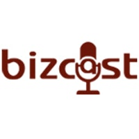 Bizcast thumbnail small square.jpg?ixlib=rails 2.1
