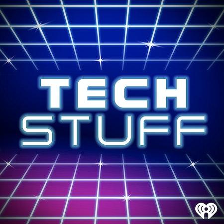Megaphone: A Modern Podcasting Platform by Panoply