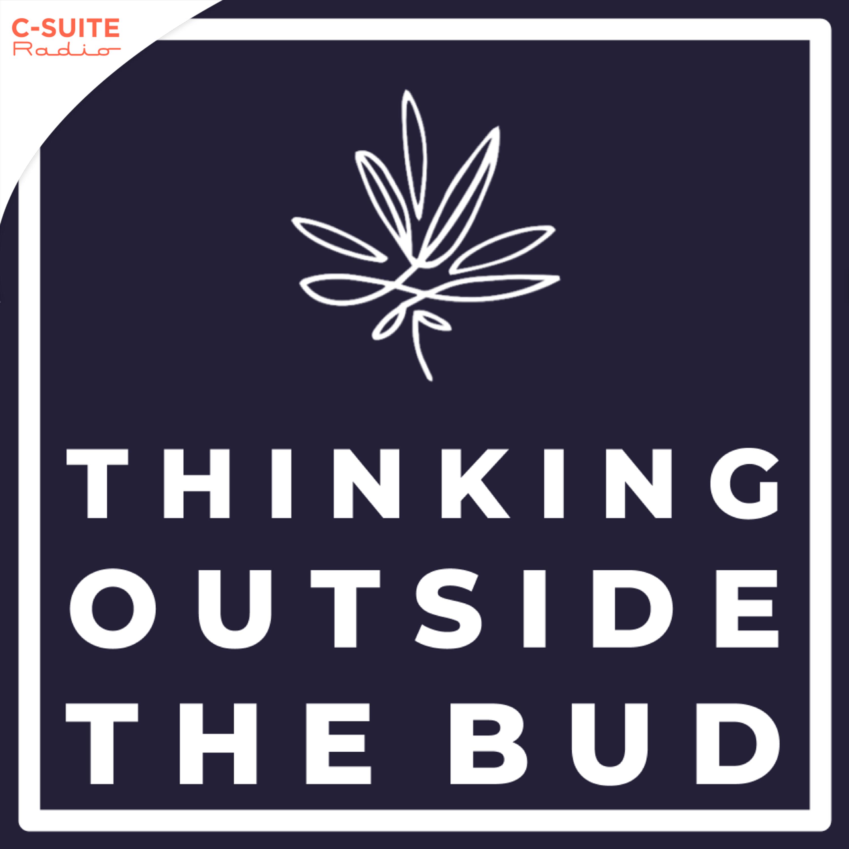 Thinking Outside The Bud