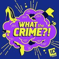 What the crime 3000x3000.jpg?ixlib=rails 2.1