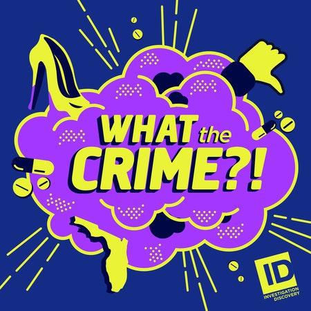 What the crime 3000x3000.jpg?ixlib=rails 2.1