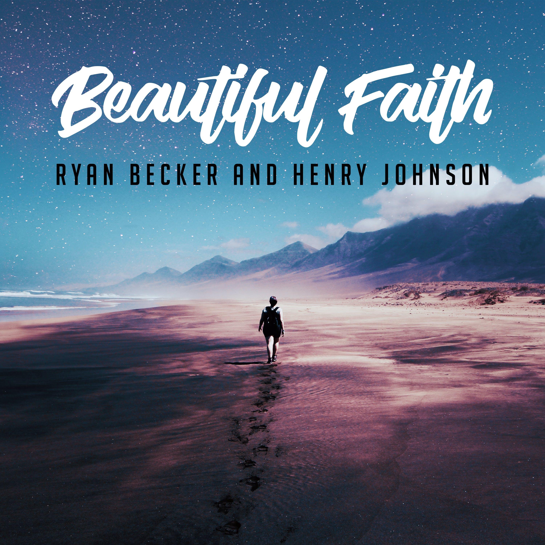 A Beautiful Faith Plus podcast tile