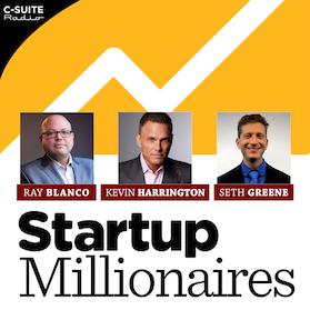 Startup Millionaires