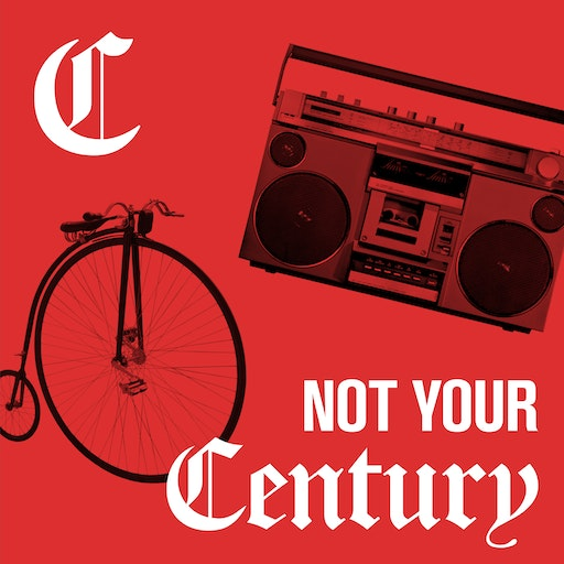 Podcasts from The San Francisco Chronicle