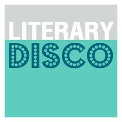 Literary Disco: The Ways Masculinity Harms Men | Literary Hub