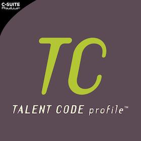 Talent Code Profile