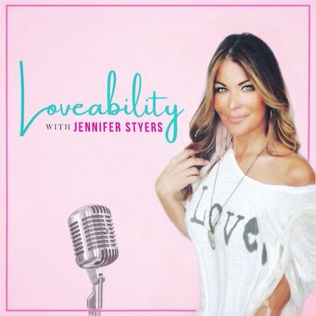 Loveability new.jpg?ixlib=rails 2.1