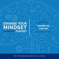 Art   change your mindset 14   peter margaritis   david krebs tile.jpg?ixlib=rails 2.1