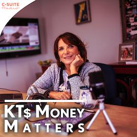 KTsMoneyMatters Podcast