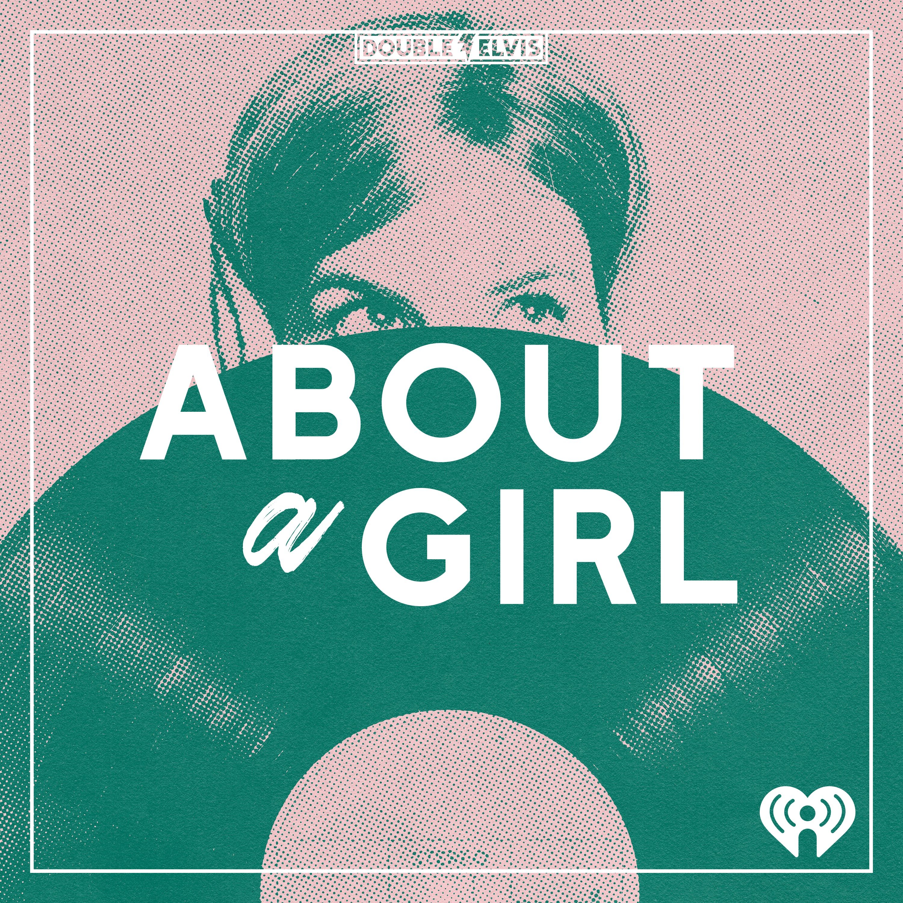 Introducing: About A Girl