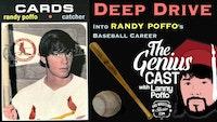 Episode 3   deep drive into randy savage s baseball career.jpg?ixlib=rails 2.1