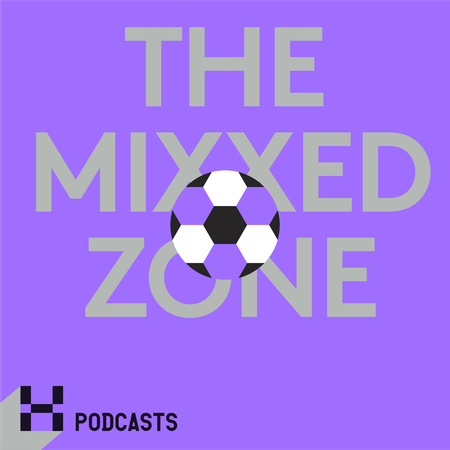 Howler podcast tiles 4set mixxedzone itlqju1p.png?ixlib=rails 2.1