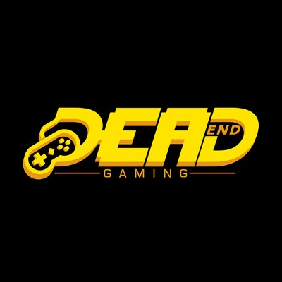 Dead End Gaming Archives - Dead End Podcasts