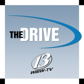 The Drive 01.19.20 — A super Sunday show