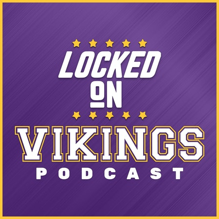 Uploads 2f1551393044003 lov4hnee0d 34385d436fc03f90e07d8455267a2e11 2flocked on vikings podcast bg.jpg?ixlib=rails 2.1