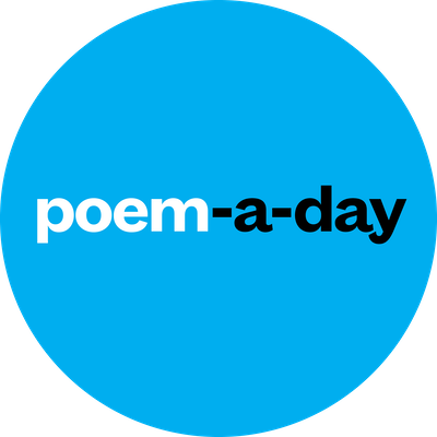 Poem A Day Academy Of American Poets Poem of the day is selected using ratings from our visitors. poem a day academy of american poets