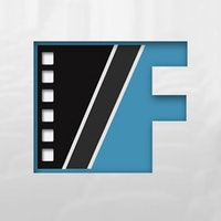 Slashfilmcastrevisedart.jpg?ixlib=rails 2.1