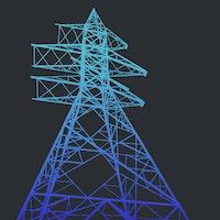 Uploads 2f1507648122949 j4dbmusfl9 36ff5bdab30677d4575d2bafaf19bd4d 2fpowerlinetrailerepisodeimage.jpg?ixlib=rails 2.1