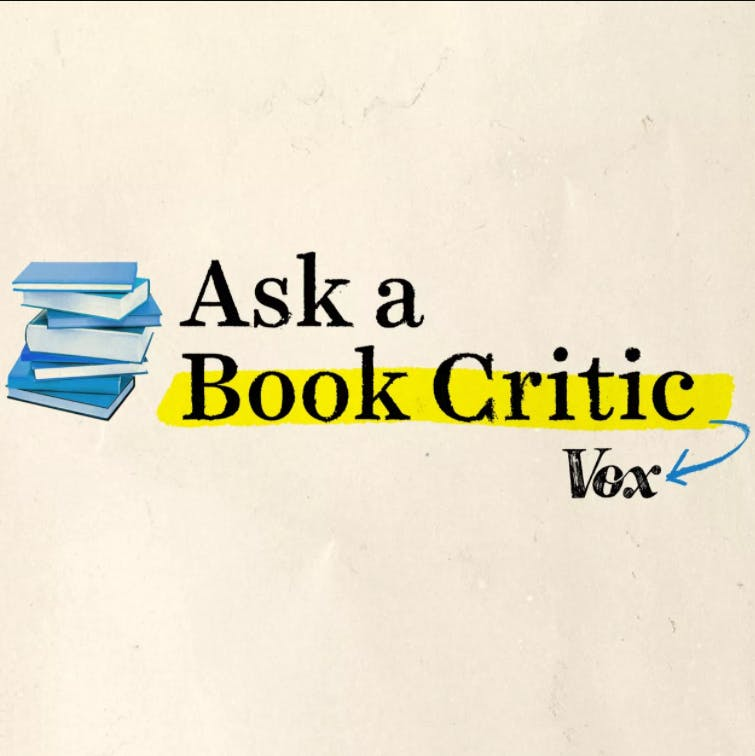 Help me love reading again | Ask a Book Critic