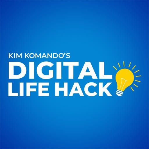 Digital Life Hack: Upgrade your TV settings