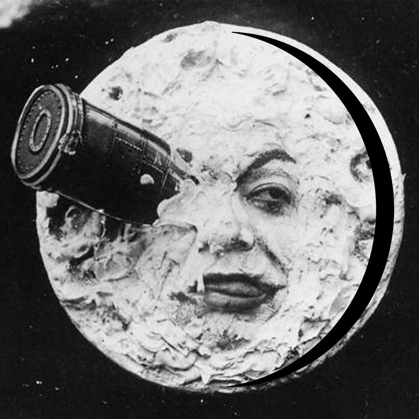 Quale sarà la nostra Luna? Una Generazione senza Progetto