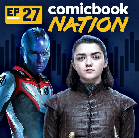 Uploads 2f1556661687411 578zm4rc6ab 258b68c5028e84cb2a6f1174def7ee73 2fcomicbook nation podcast episode 27.jpg?ixlib=rails 2.1