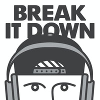 Breakitdown mc podcastthumbnail.jpg?ixlib=rails 2.1